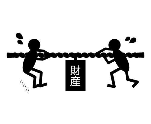 遺産分割協議の進め方②(遺産分割協議書の作成)