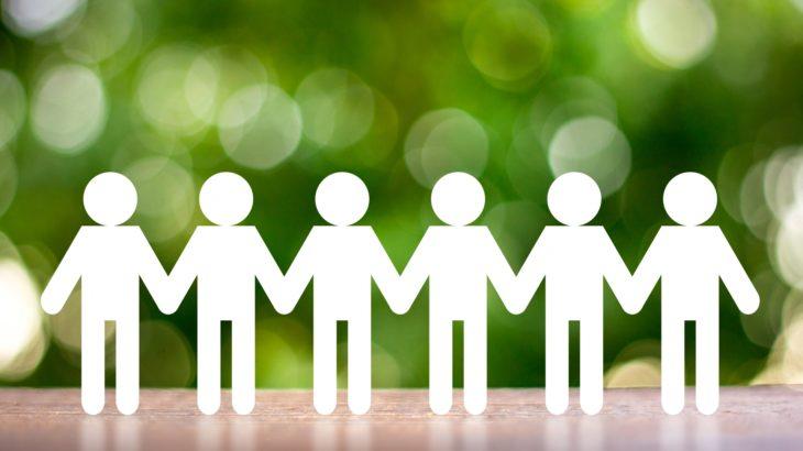 「空き家対策の担い手強化・連携モデル事業」とは?
