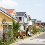 「マイホーム借上げ制度」による賃貸住宅の特徴について