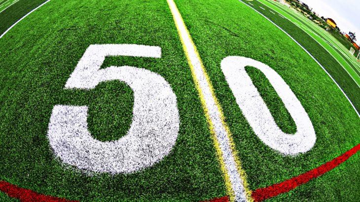 最長50年の全期間固定金利住宅ローン【フラット50】とは?