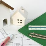 【要チェック】「フラット35リノベ」なら中古住宅購入とリフォームのセットで、最大12年間 金利0.5%引き下げ!