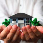 【要チェック】中古住宅を売る人も買う人も安心・納得できる「スムストック」とは?