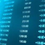 【金利情報】平成31年2月 フラット35の金利がまた下がりました!